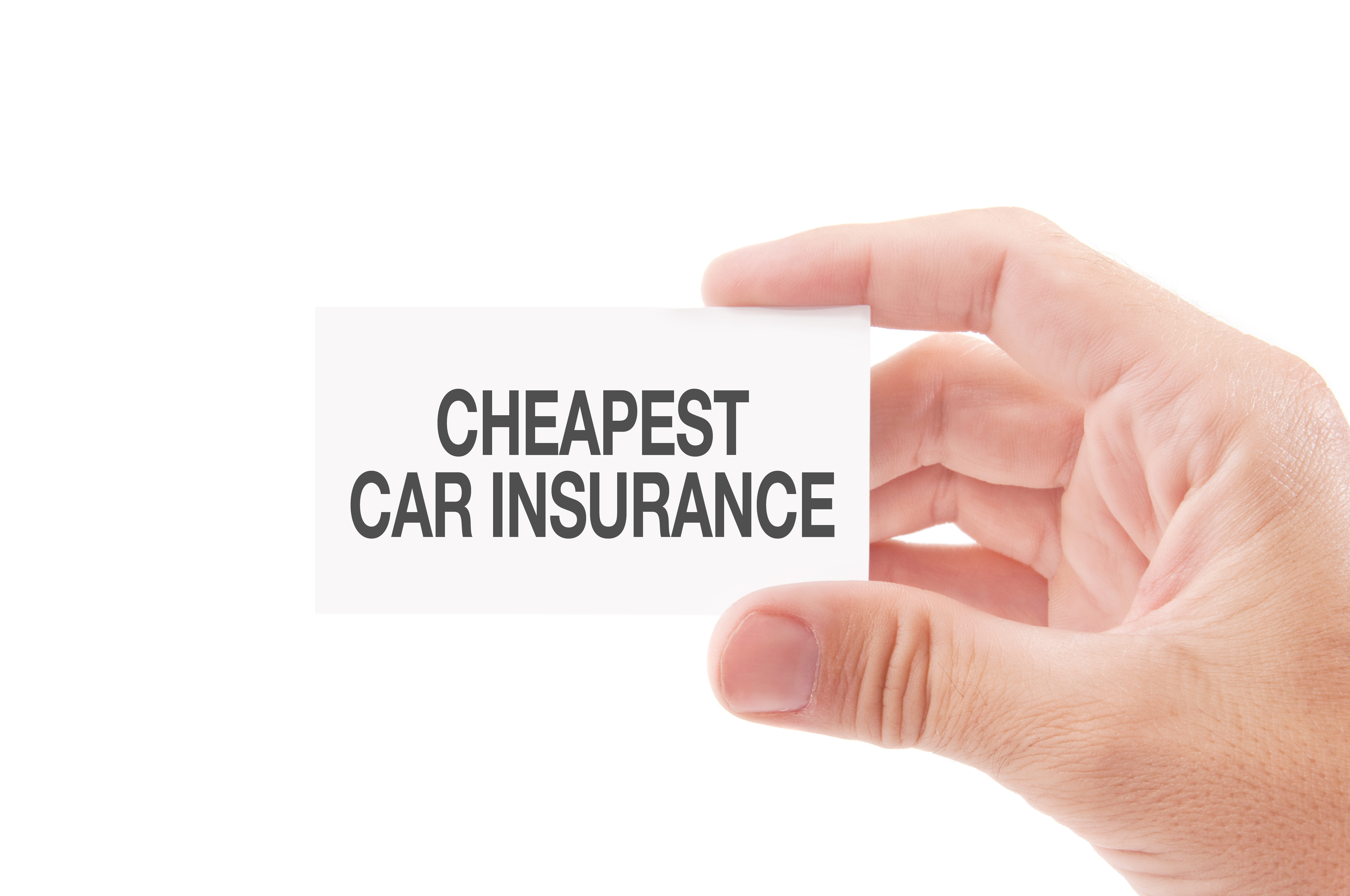 Admin En Auto Insurance Quote