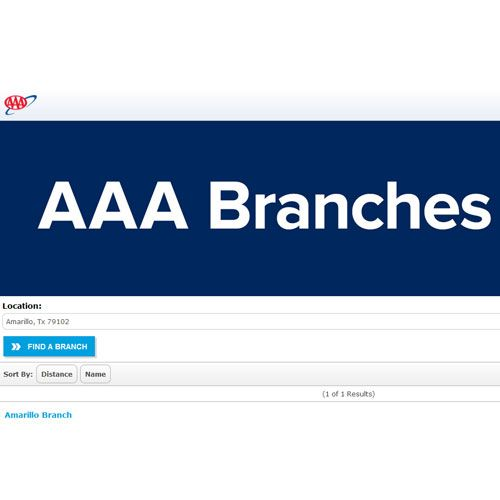 Aaa Car Insurance Quote Custom Recommendations Upon Purchasing Auto Insurance  Auto Insurance Quote